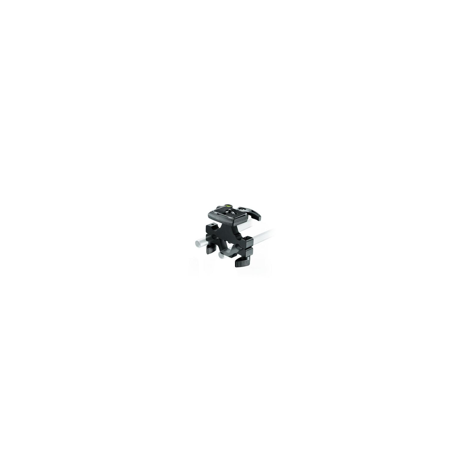 Manfrotto Sympla RC2 Grundplatte