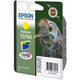 Epson T0794 Tinte Photo Yellow 11ml