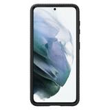 Samsung Back Pro Stand Galaxy S21 black