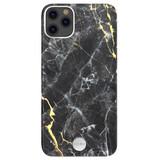 IOMI Back Design Apple iPhone 7/8/SE 2020
