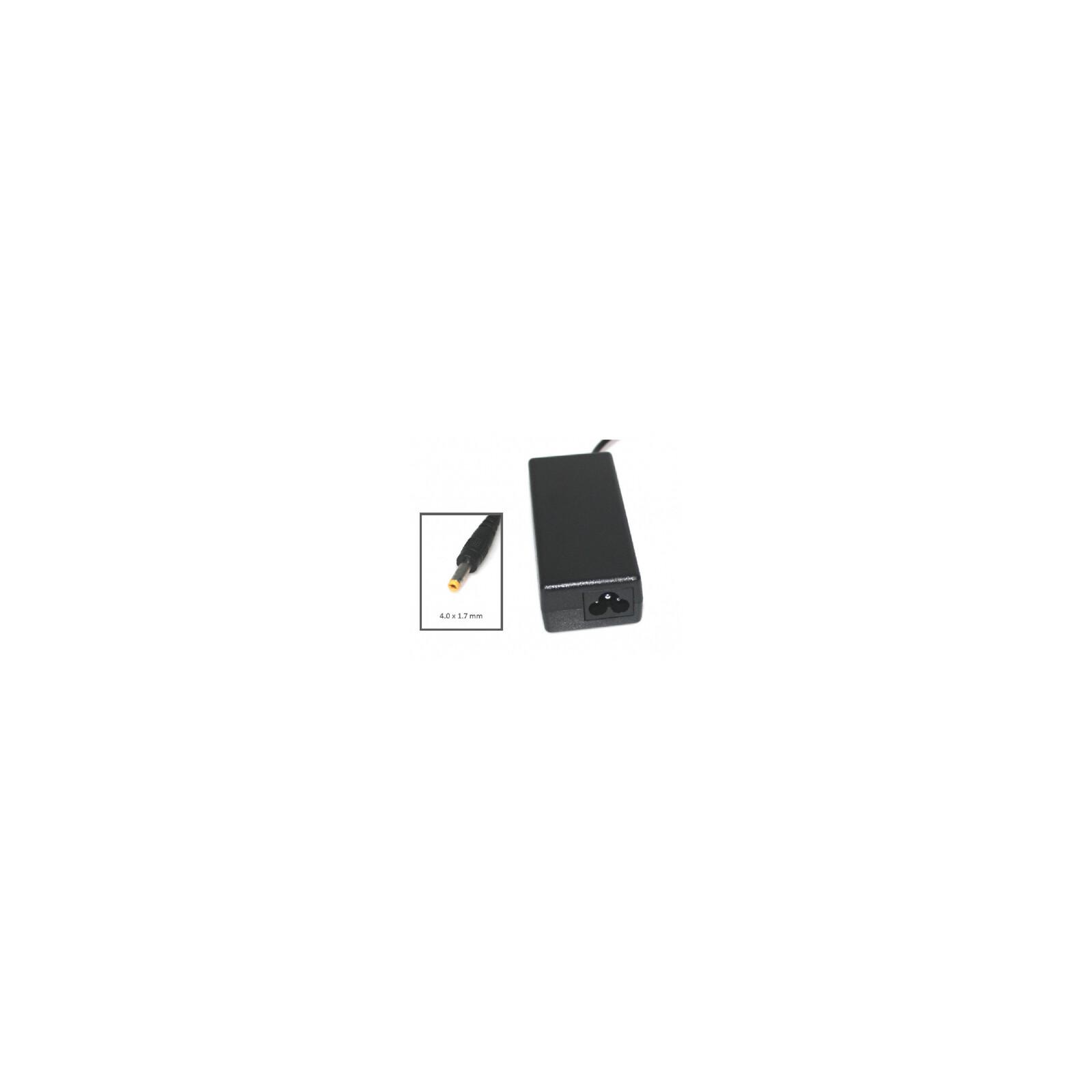 HP Original Netzteil Mini 210-1019EG