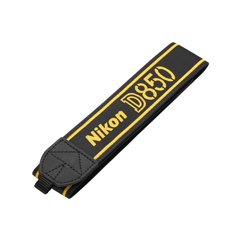 Nikon AN-DC18 Trageriemen D850