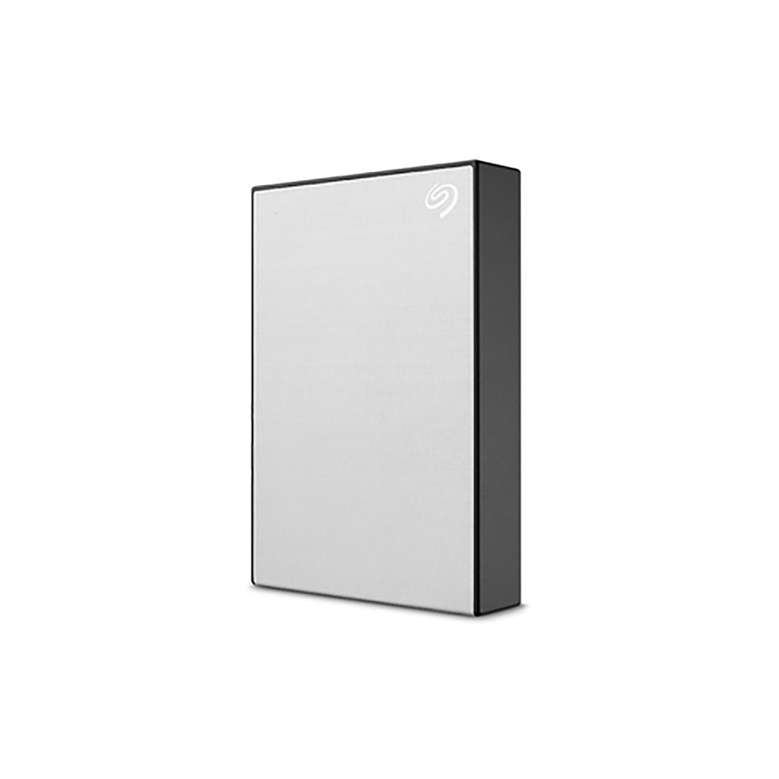 Seagate One Touch 1TB USB 3 silver