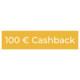 OLYMPUS_CASHBACK_SOMMER21_100