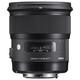 Sigma ART 24/1,4 DG HSM Sony F/SE