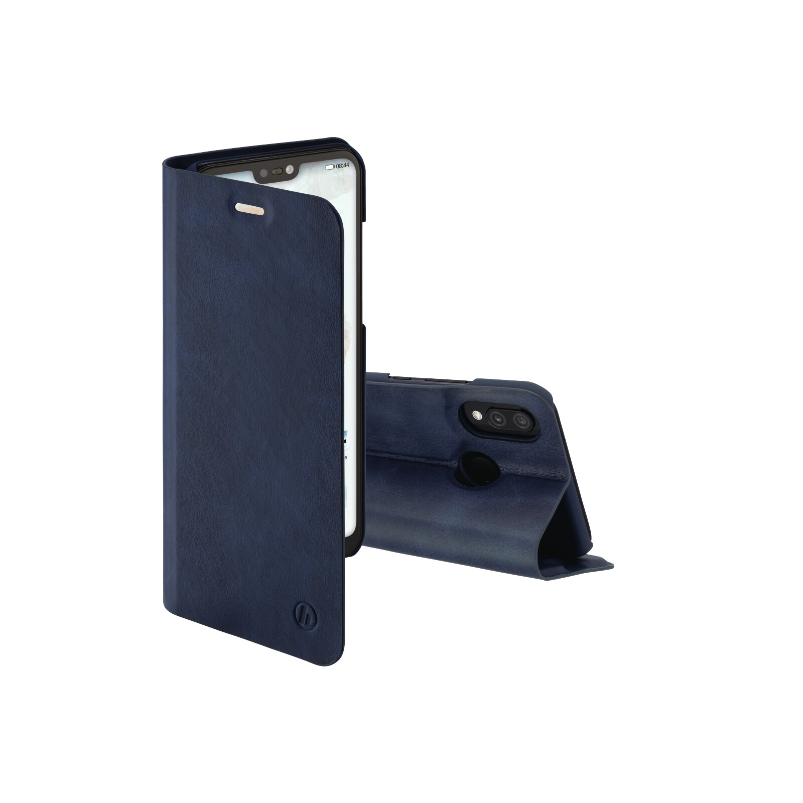 Hama Book Tasche Huawei P20 Lite