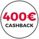 FUJI_CASHBACK_400