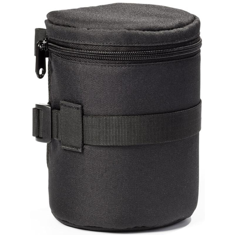 EasyCover Lens Bag 160