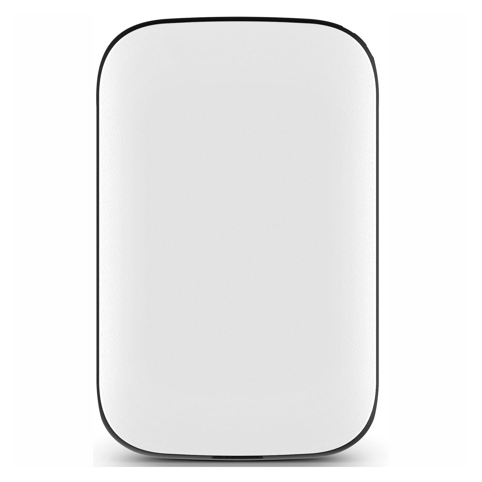 Telme MyHotSpot Mobile 4G weiß