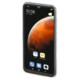 Hama Back Crystal Clear Xiaomi Redmi 9A/9AT clear