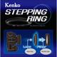 Kenko Adapterring 37 - 52