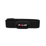 Polar H10 N Pro HF-Sensoren Set black XS-S