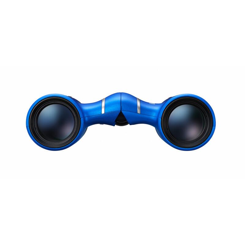 Nikon Aculon T02 8x21 Blau