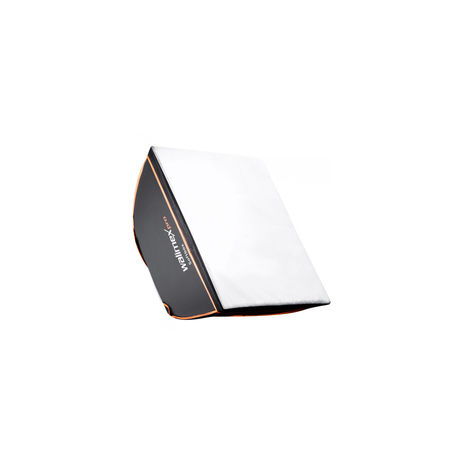 walimex pro Softbox OL 90x90cm &K