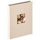 Minialbum MA-352 Fun 15x20 beige