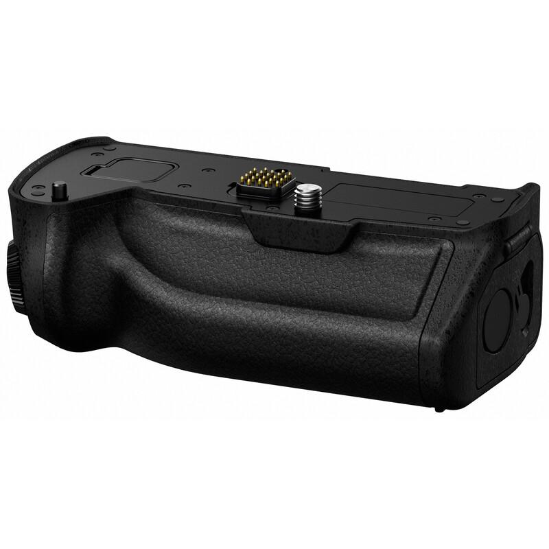 Panasonic DMW-BGG1E Batteriegriff