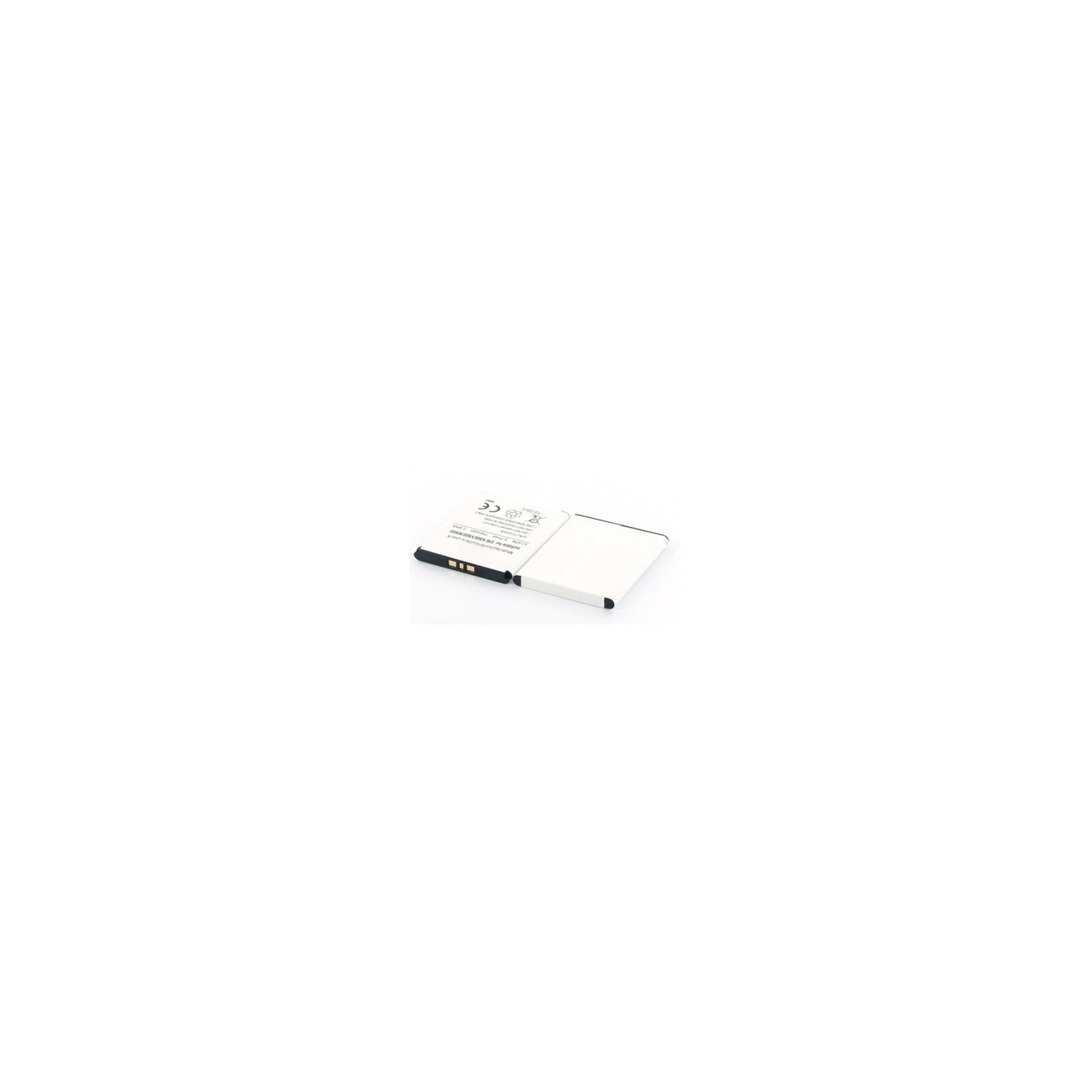 AGI Akku Sony Ericsson W880I 860mAh