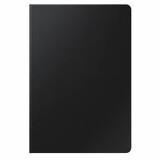 Samsung Book Tasche Tab S7 schwarz