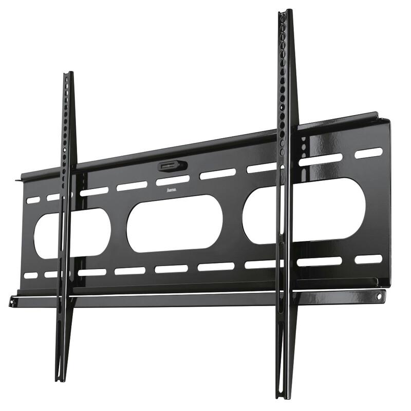 """Hama TV-Wandhalterung XL 90"""" 229cm"""