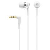 Sennheiser CX 100 Ohrhörer