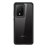 Felixx Back Hybrid Samsung Galaxy S20
