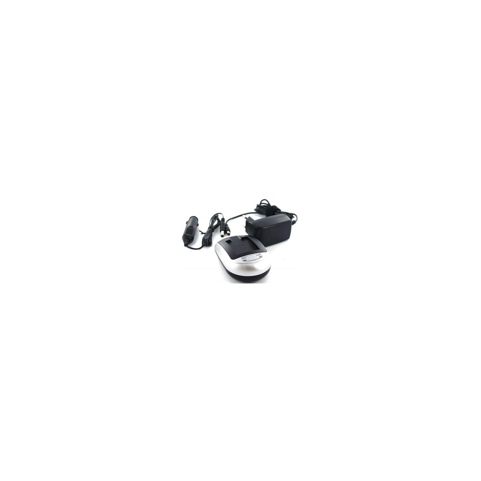 AGI 84043 Ladegerät Sony DSC-T90