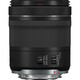 Canon AIP2 RF 24-105/4,0-7,1 IS STM