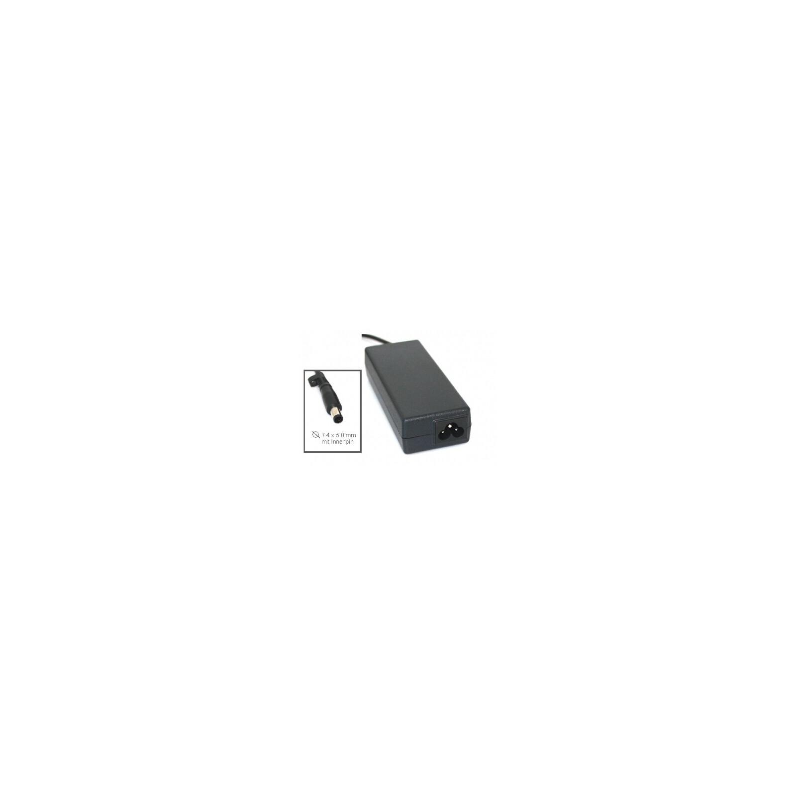HP 20876 Original Netzteil 693712-001