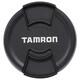 Tamron Frontkappe 52mm