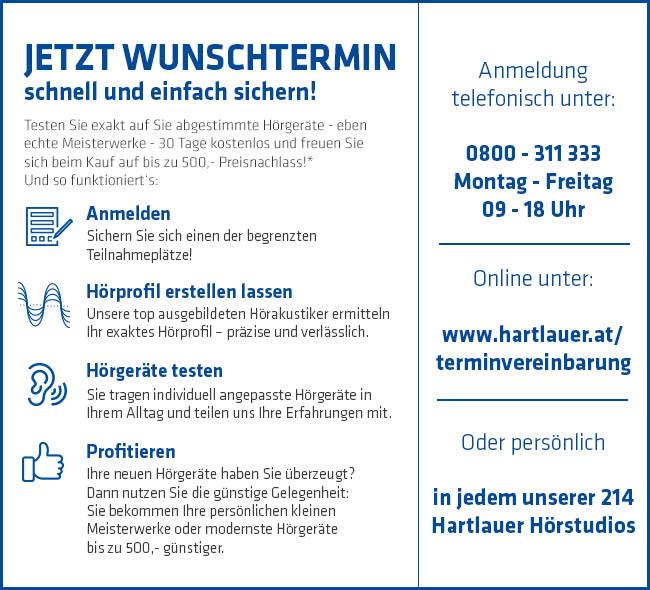 Web_2021_09_HG_Wunschtermin_BP