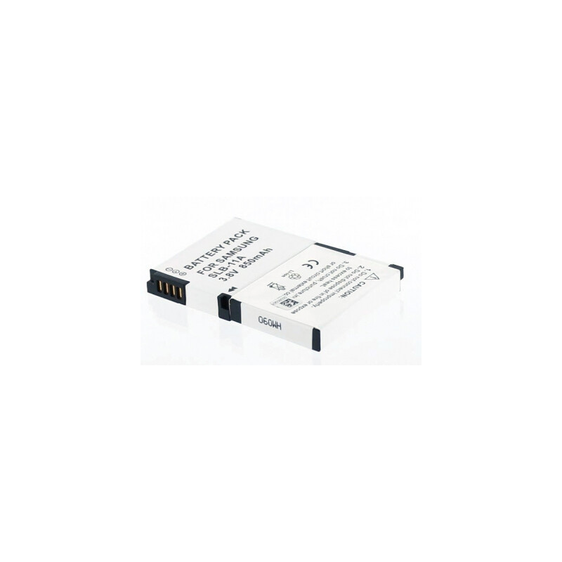 AGI 6945 Akku Samsung WB600