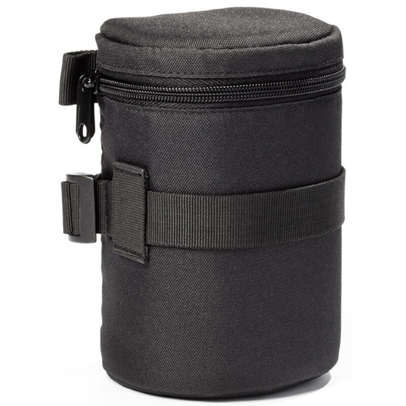 EasyCover Lens Bag 150