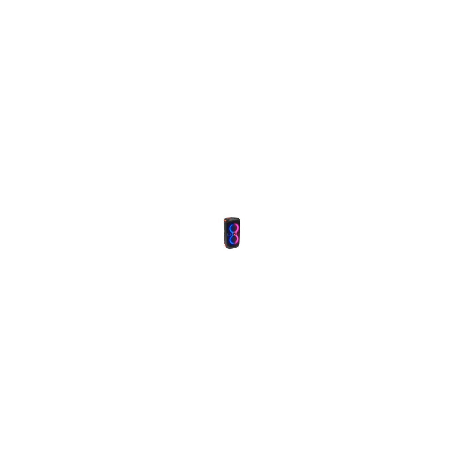 JBL Partybox 110 Partylautsprecher mit Lichteffekt