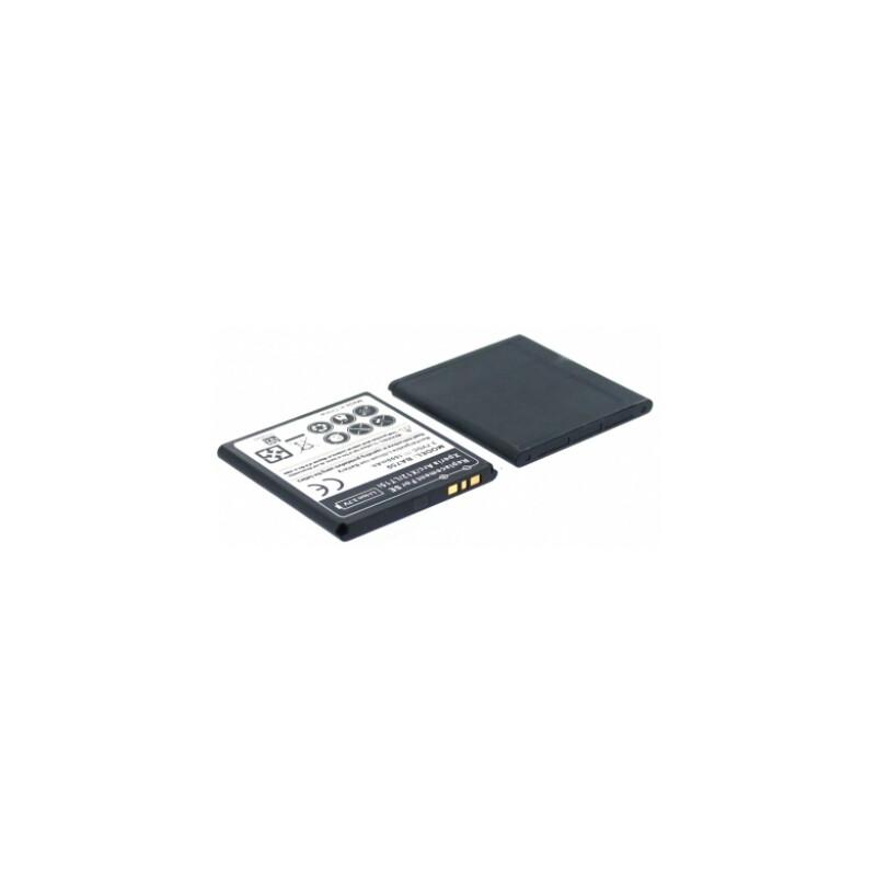 AGI Akku Sony Xperia Arc 1.200mAh