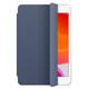 Apple iPad mini Smart Cover Alaska Blau