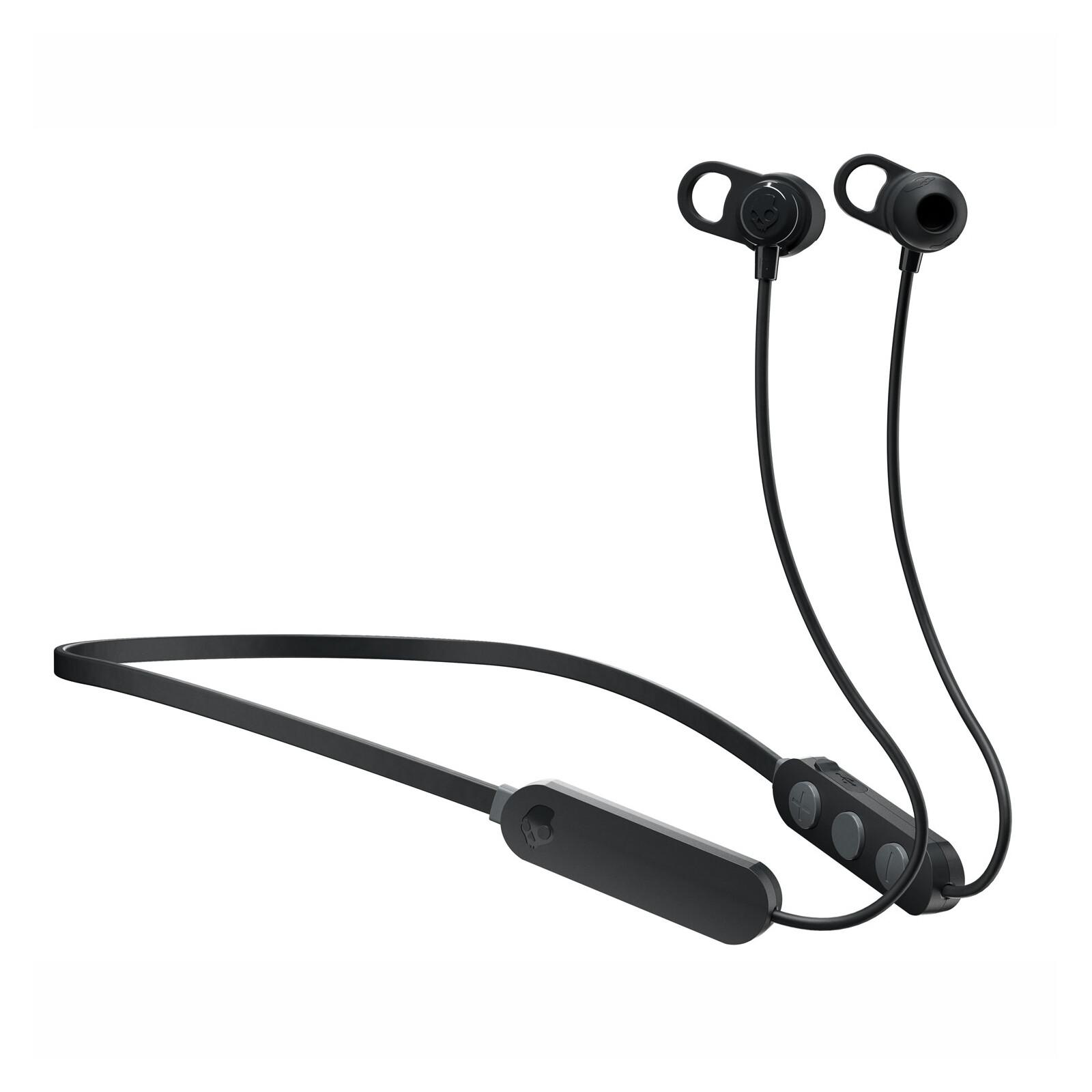 Skullcandy JIB+ Bluetooth In-Ear