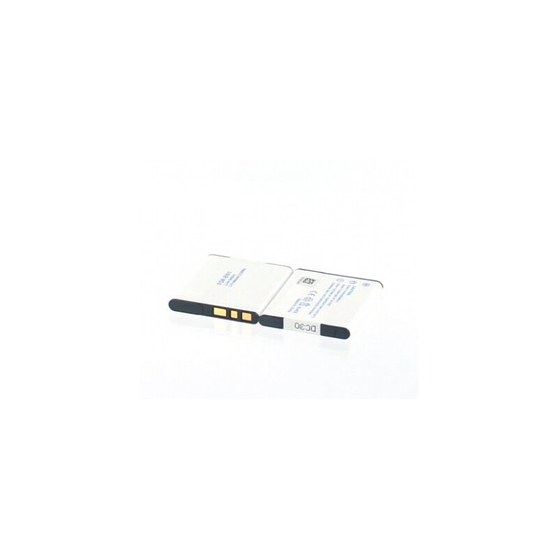 AGI 93375 Akku Sony DSC-WX7