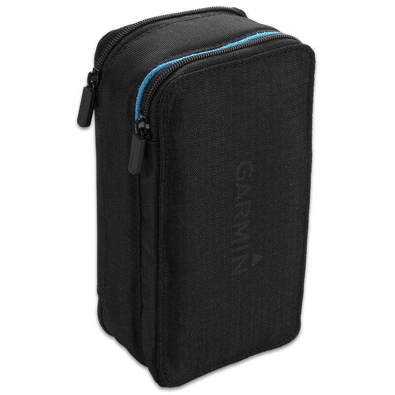 Garmin Universal-Gerätetasche
