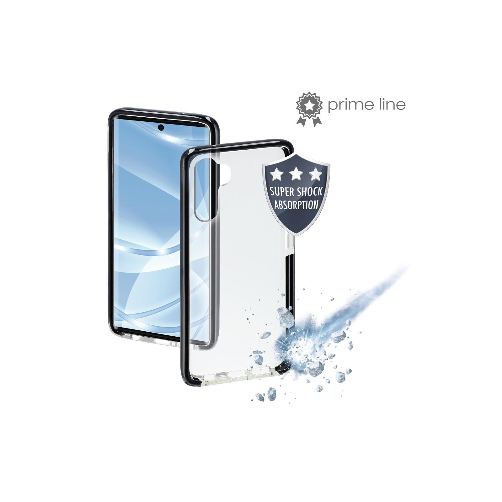 Hama Back Cover Samsung Galaxy Note 10