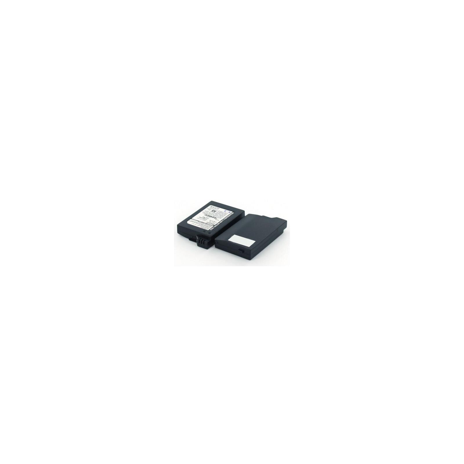 AGI Akku Sony PSP-S110 1.000mAh