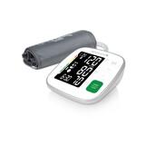 Medisana BU 542 Connect Blutdruckmessgerät Oberarm