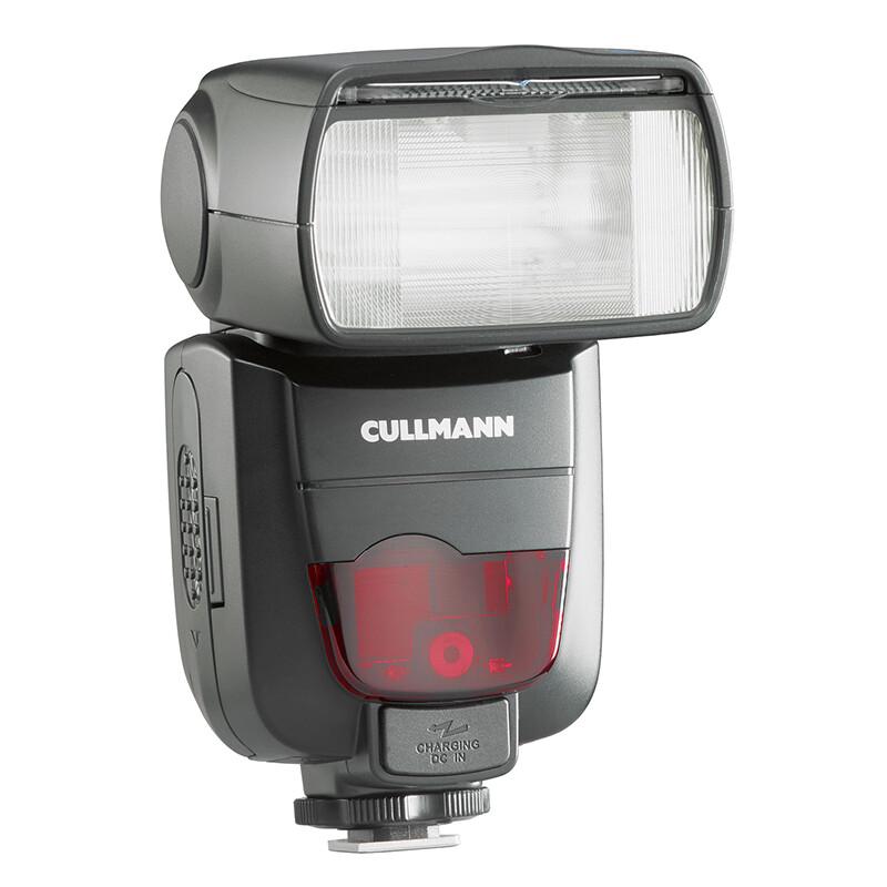 Cullmann Culight FR 60 Nikon