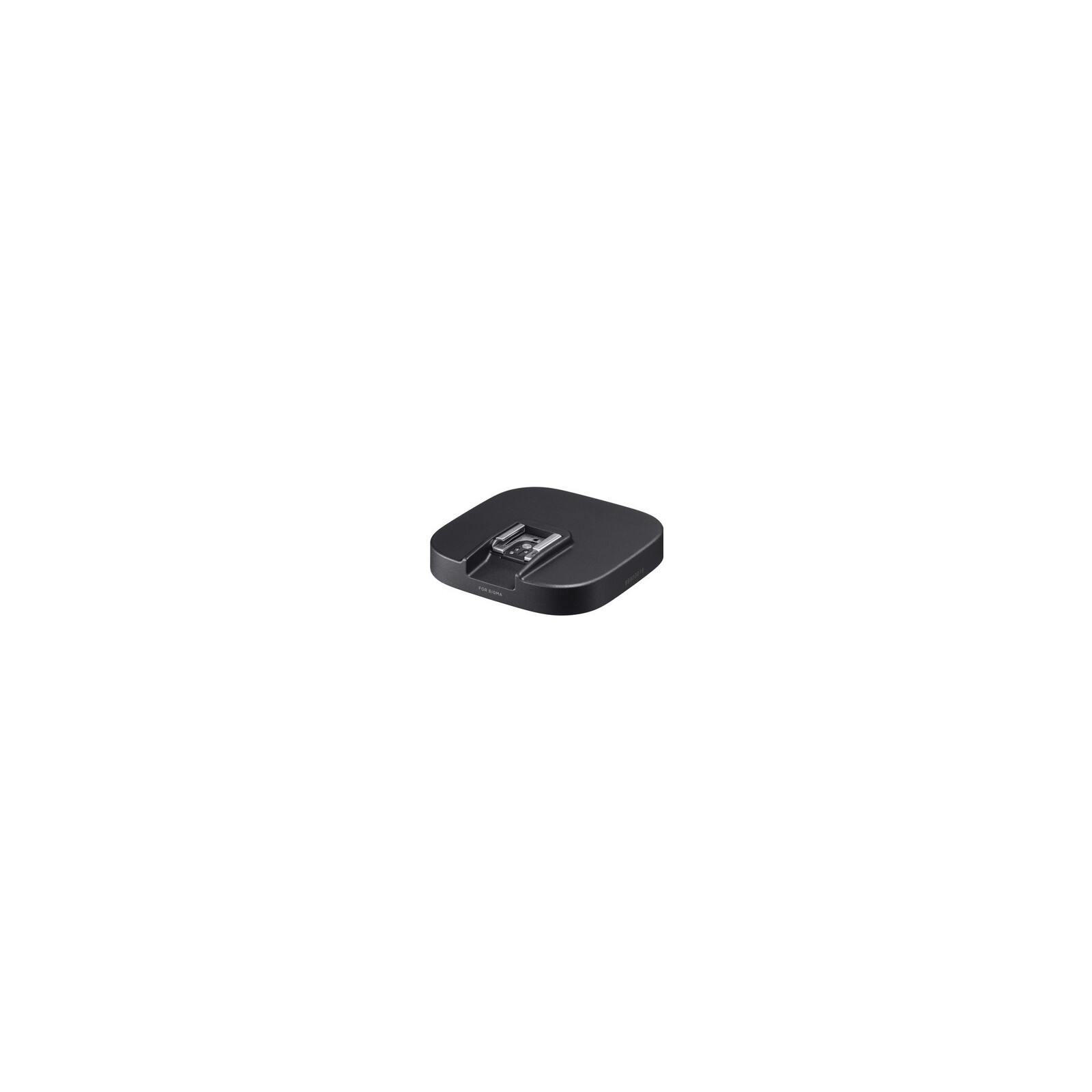 Sigma FD-11 Blitz USB Dock Sigma