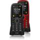 Beafon SL360 schwarz