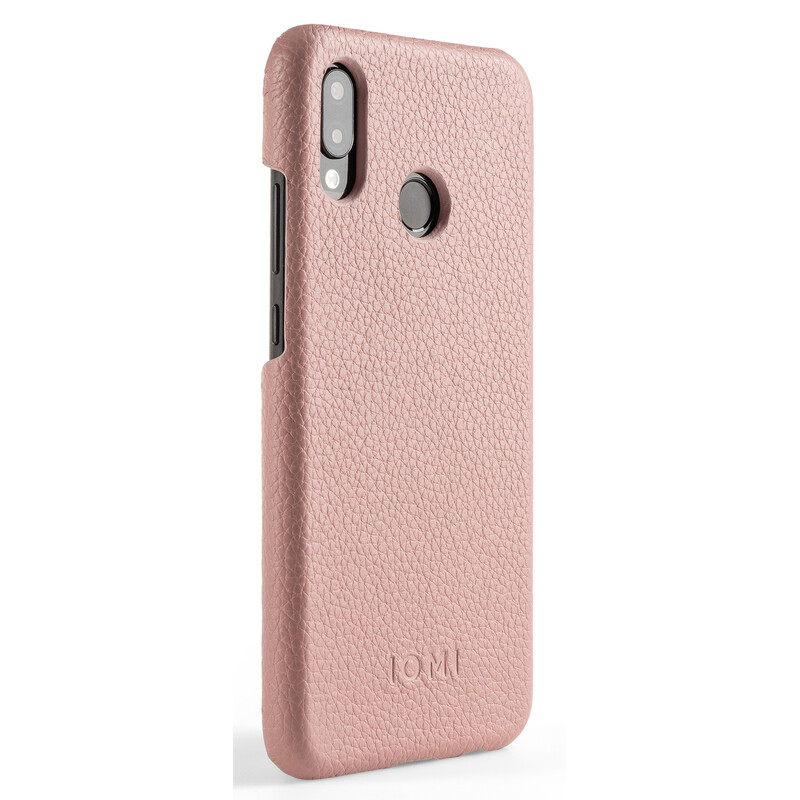 IOMI Backcover Huawei P20 Lite rose