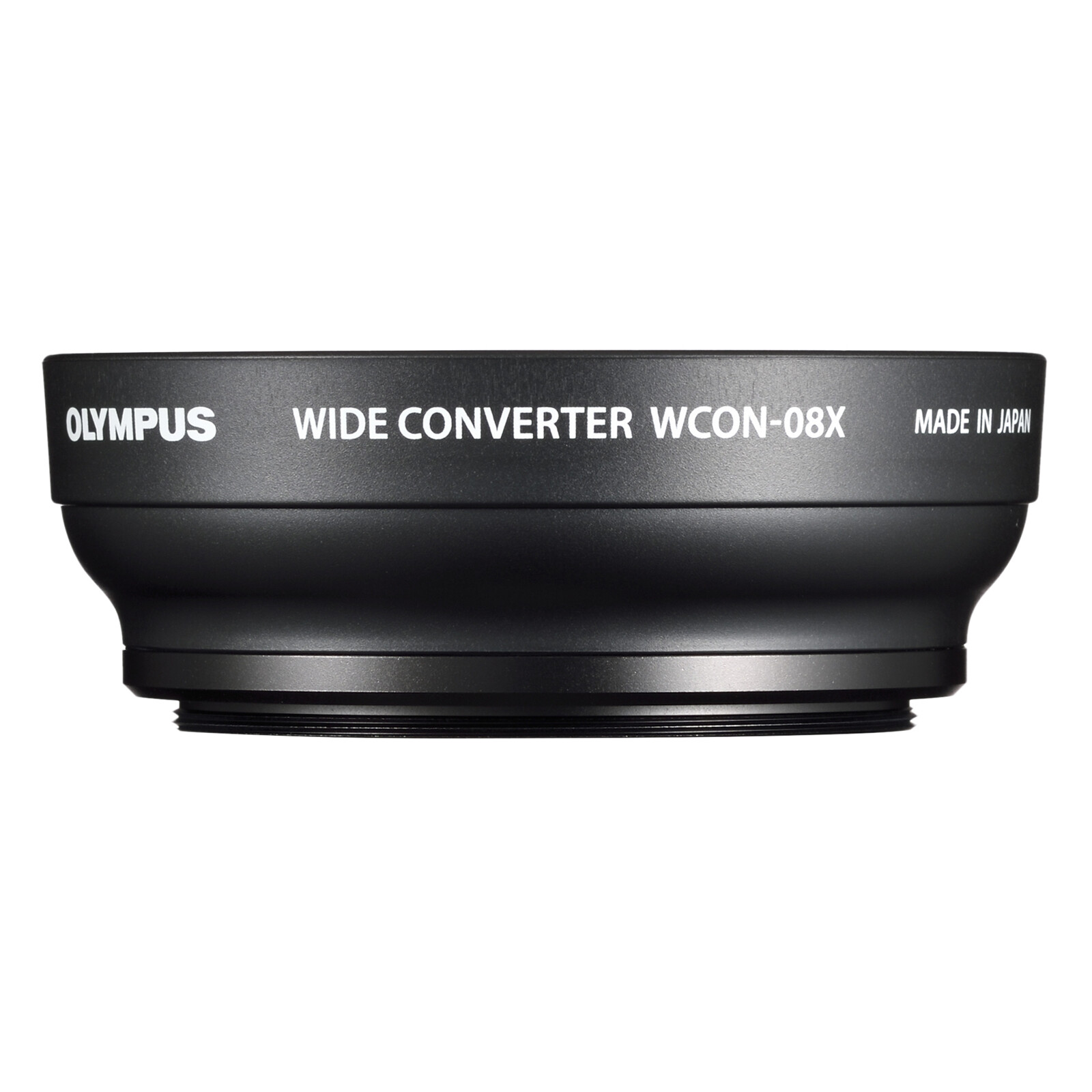Olympus WCON-08X Wide Converter