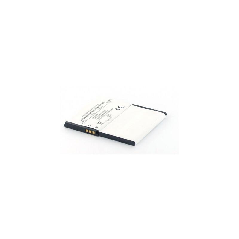 AGI Akku Nokia 6230i 750mAh