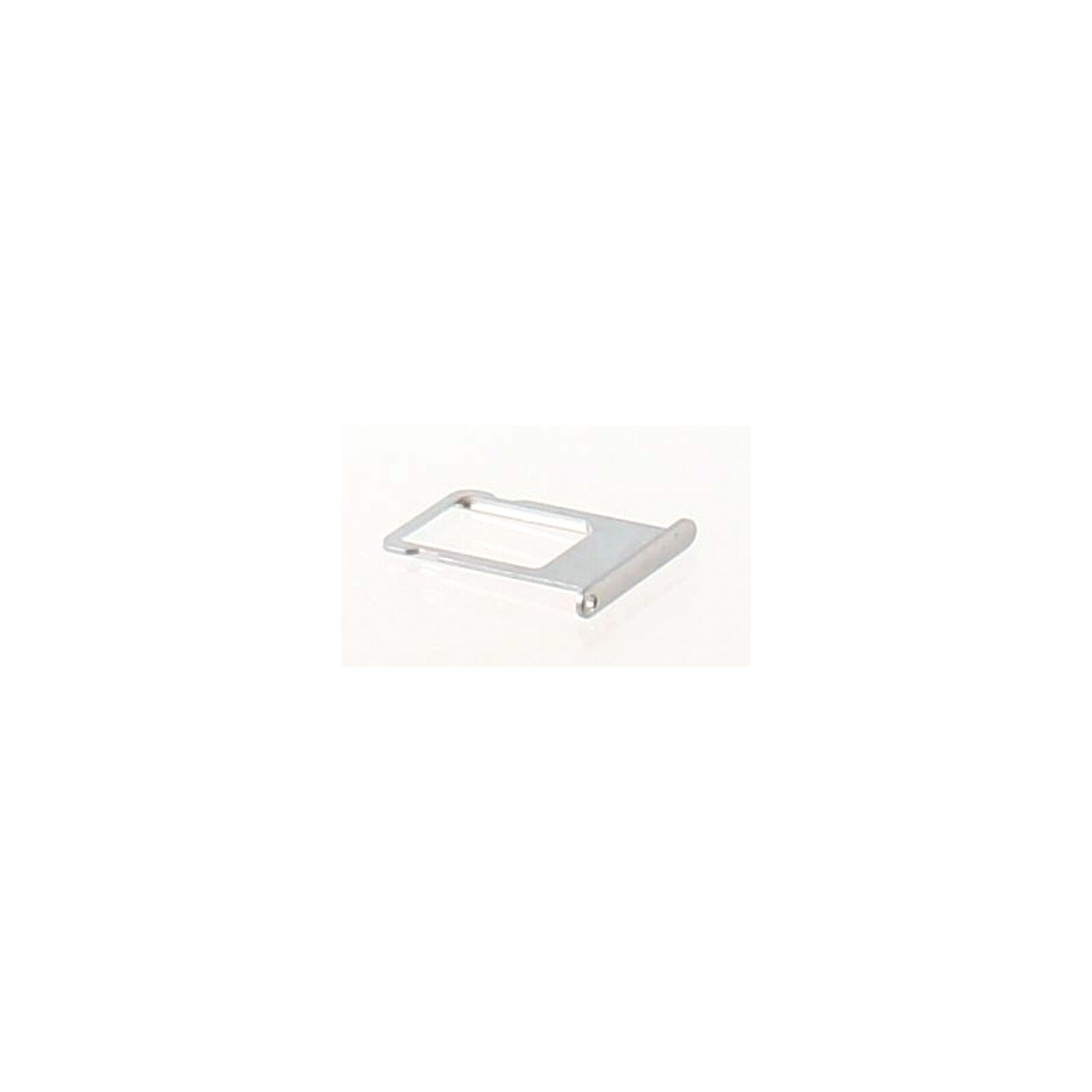 AGI 37776 Sim Kartenhalter Apple iPhone 6