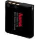 "Hama 77315 Li-Ion-Akku ""DP 315"" für Sony NP-BG1"