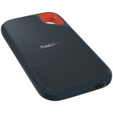 SanDisk SSD Extreme Portable 2TB